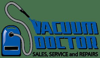 Sarasota Vacuum Doctor